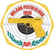 logo orlandetpistolklubb