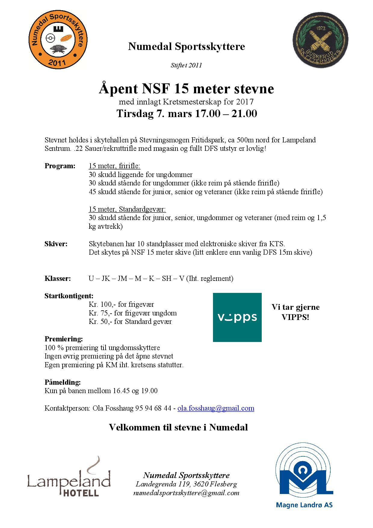 invitasjon_KM_NSF15meter_mars2017